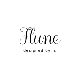 fluneフリューン